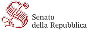 logo senato