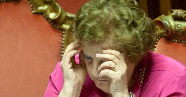 """Caso Ligresti, M5S: """"Chiediamo la lista degli interventi del ministro Cancellieri"""""""
