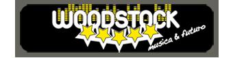 woodstock_5_stelle