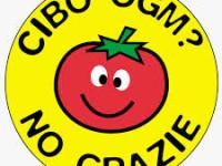 NO OGM -manifestazioni in Veneto