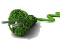 Piano Energetico Regionale: il M5S presenta una valanga di osservazioni