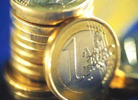 EURO: Riprendiamoci le chiavi di casa!