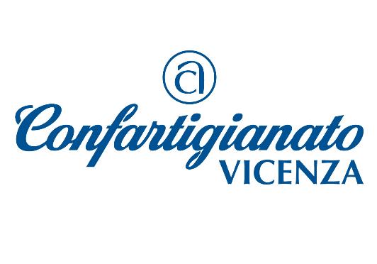 Confartigianato Vicenza e M5S , incontro cordiale e produttivo