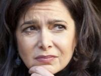 Meglio tardi che mai: Boldrini preoccupata per troppi decreti legge