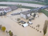 Alluvione, interventi rapidi: le proposte dei parlamentari veneti M5S
