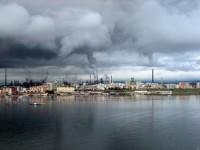 Studi UE 2014: la politica ambientale può incentivare la crescita economica