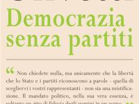 """""""La democrazia senza i partiti"""", diceva Adriano Olivetti"""