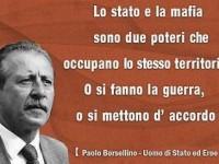 Voto di Scambio: Chiarimenti sulle provocazioni di Favia, pubblicate sul Fatto il 16 Aprile