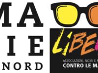 Le infiltrazioni mafiose al Nord, Convegno a Padova