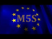 Sette punti per l'Europa: punti 3 e 4. Alleanza tra i paesi mediterranei e investimenti in innovazione