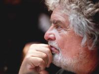 Jacopo Fo: perchè dobbiamo ringraziare Grillo . ( Il Fatto Quotidiano )