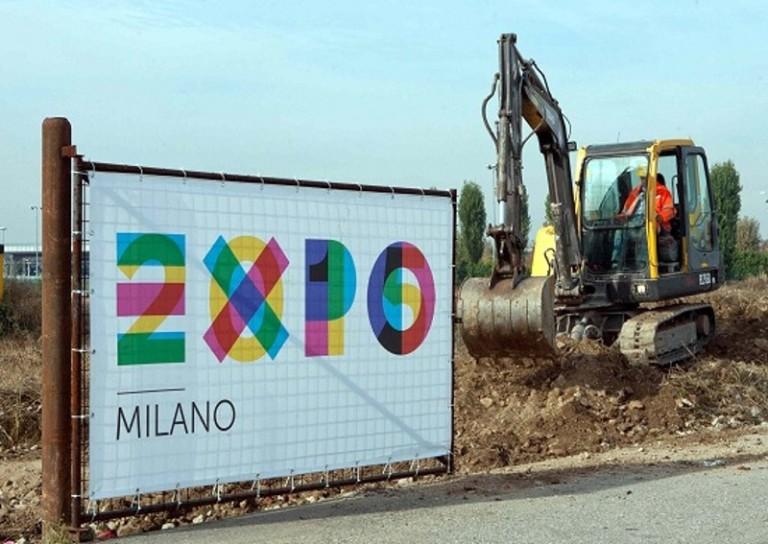 Arresti eccellenti Expo 2015 : a quando quelli per le grandi opere del Veneto?