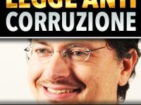 Da mesi si parlava di arresti imminenti in Veneto….