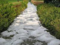 .: Il Ministero dell'Ambiente risponde alla nostra Interrogazione sulla presenza di sostanze perfluoro-alchiliche  nella acque potabili e nelle falde  della Provincia di Vicenza e dei Comuni limitrofi