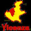 Movimento 5 Stelle di Vicenza
