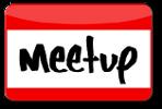 Gruppi Meetup