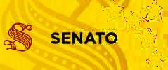 Parlamentari 5 Stelle